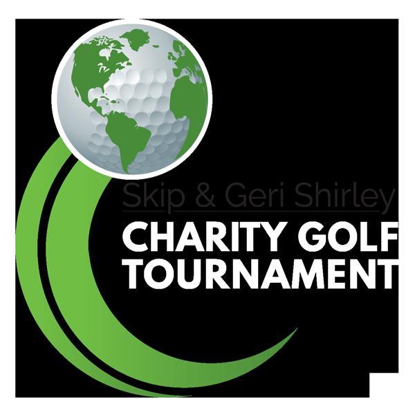 skip geri shirley charity golf tournament