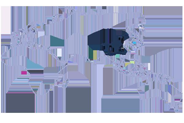 eastern hemisphere nepal marked on the map